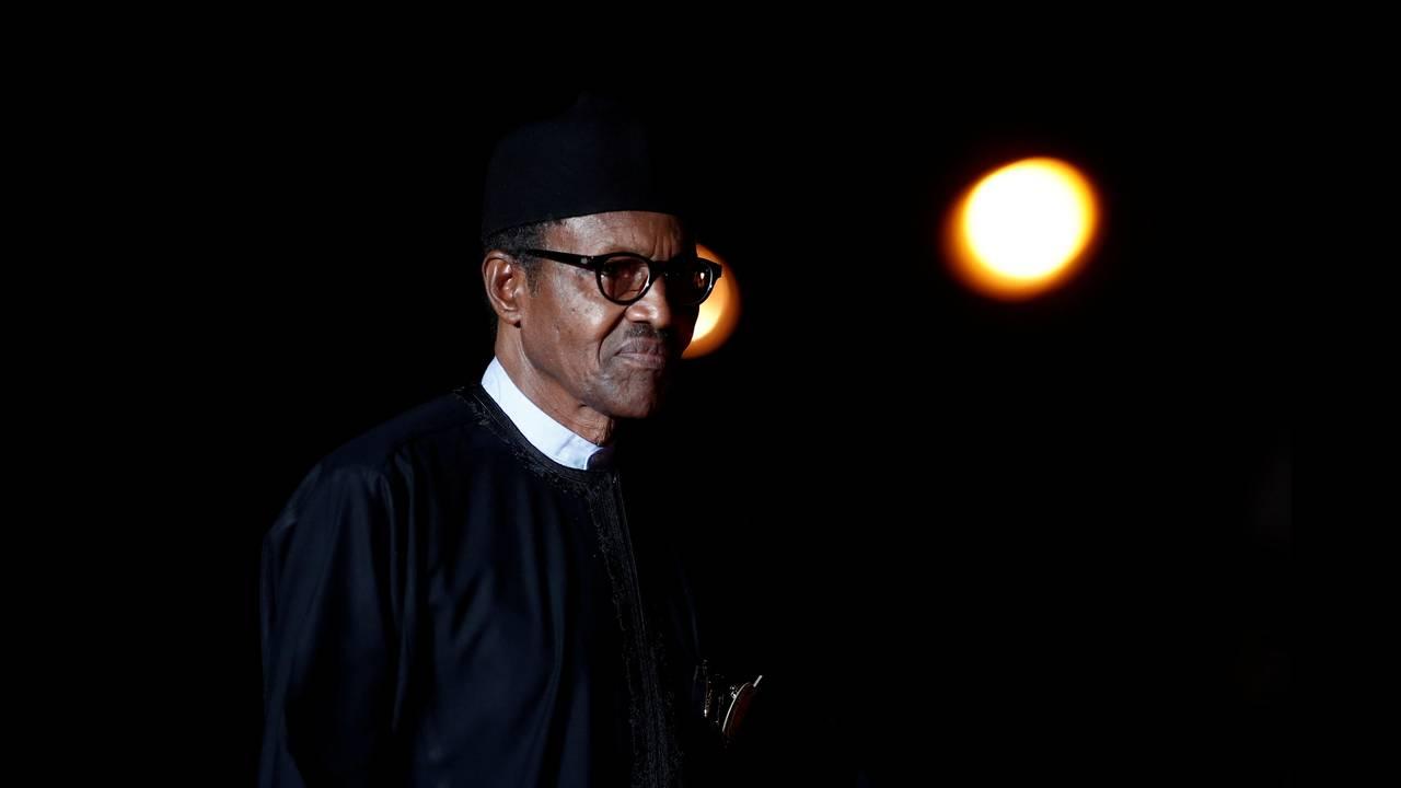 https://cdn.cnngreece.gr/media/news/2018/12/04/156976/photos/snapshot/2018-12-02T211430Z_772007391_RC1C9ACF6000_RTRMADP_3_NIGERIA-POLITICS.JPG