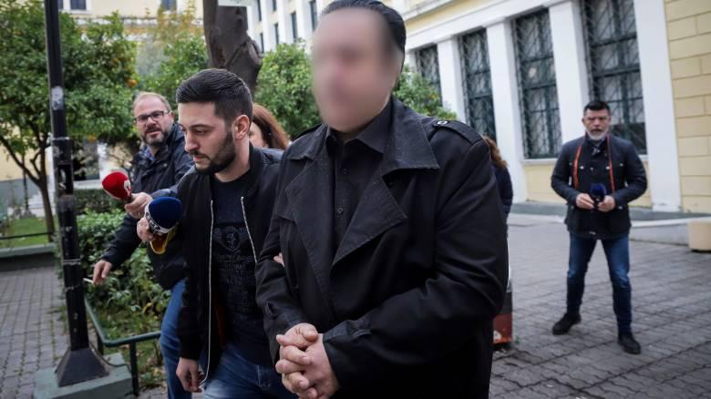 Κύκλωμα λαθρεμπορίας χρυσού: Ζητάει να αφεθεί ελεύθερος ο Ριχάρδος