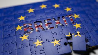 Η Βρετανία μπορεί να διακόψει μονομερώς το Brexit