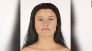 31 χρονών γυναίκα που χρονολογείται 20 χρονών άντρας ραντεβού με μια νέα ηλικία κορίτσι