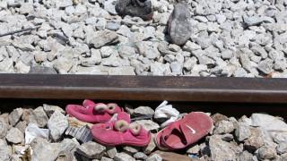 Τραγωδία στον Έβρο: Μετανάστες πέθαναν από το κρύο