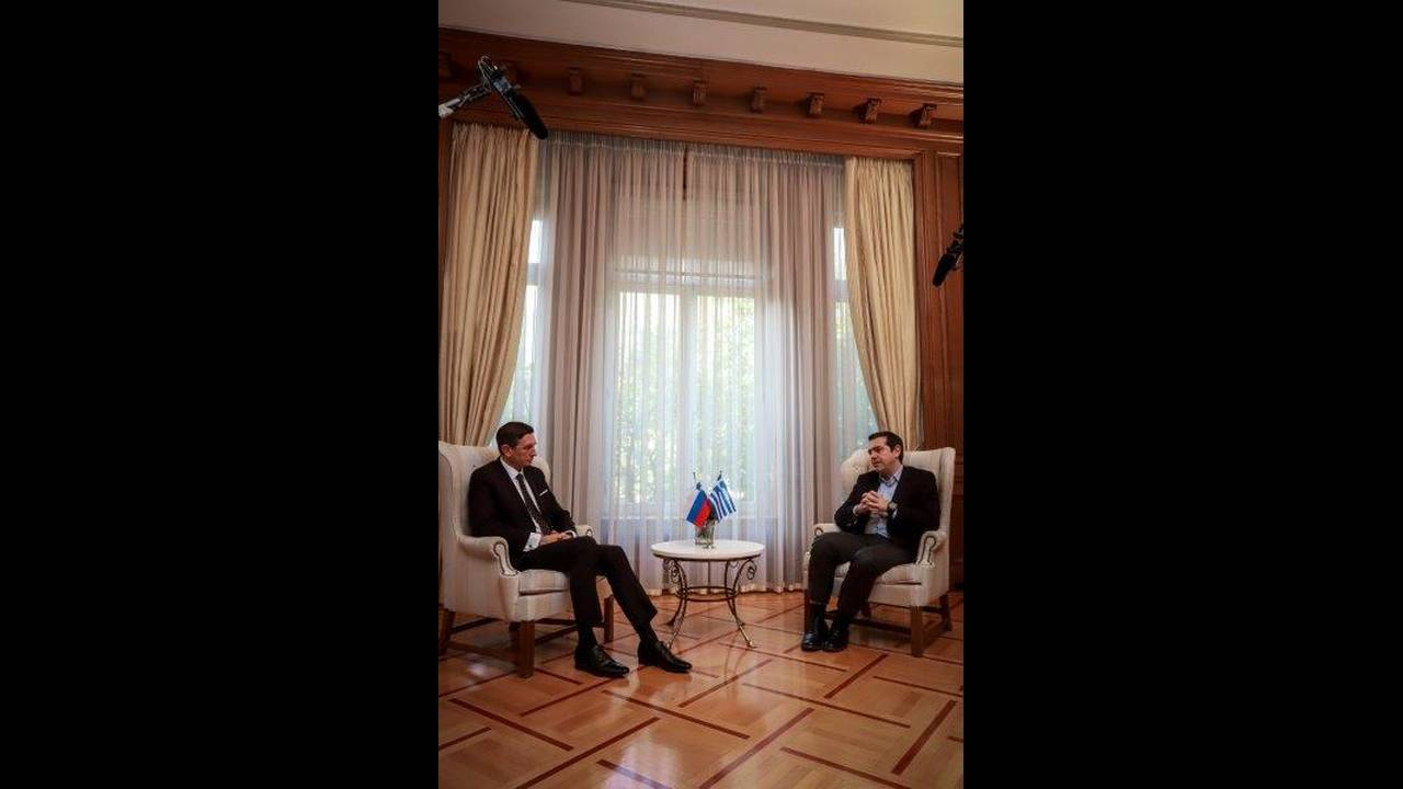 https://cdn.cnngreece.gr/media/news/2018/12/04/157007/photos/snapshot/4642529.jpg
