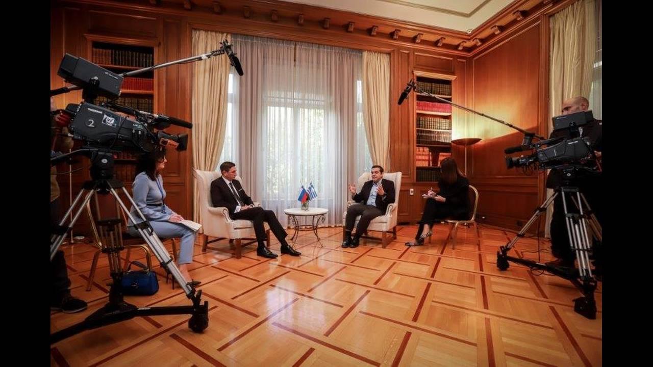 https://cdn.cnngreece.gr/media/news/2018/12/04/157007/photos/snapshot/4642530.jpg