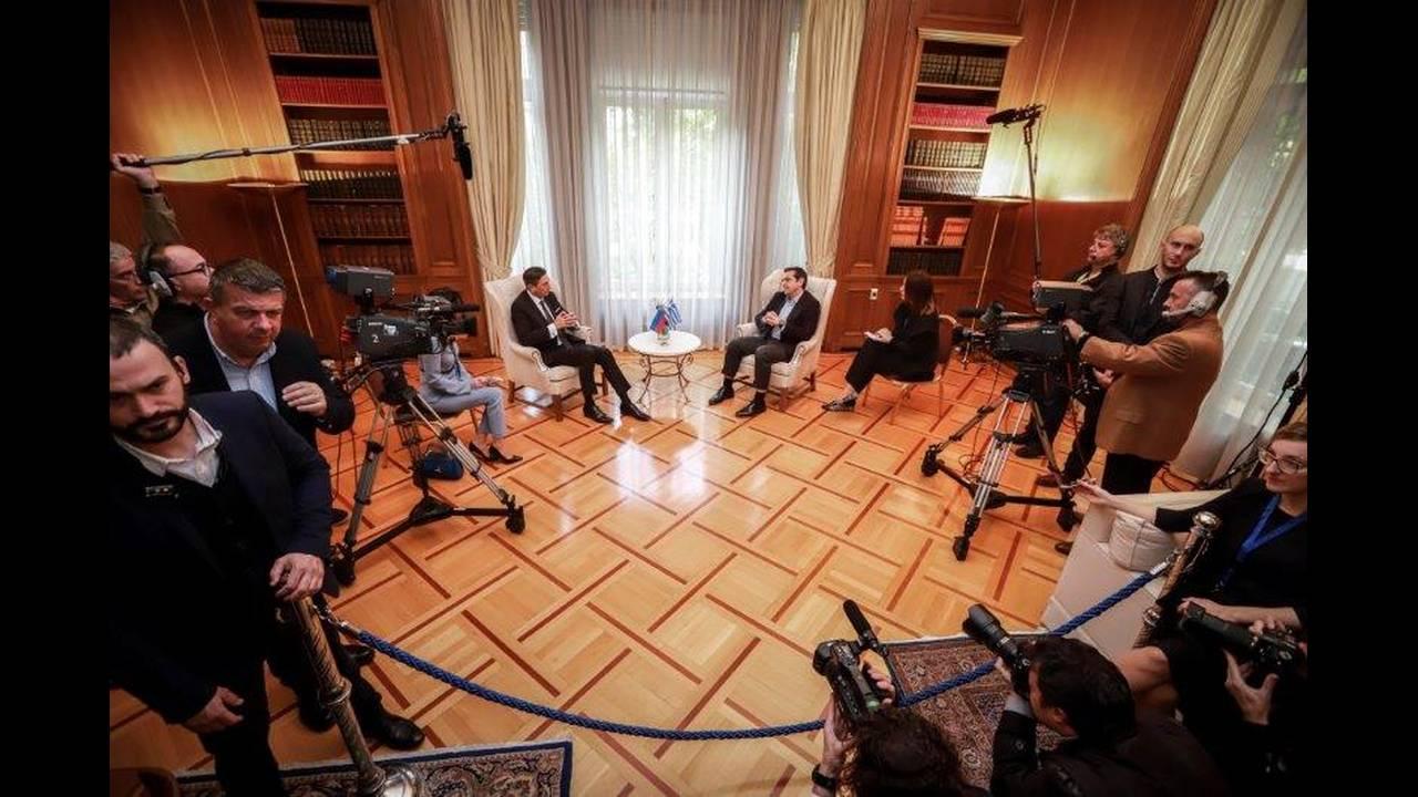 https://cdn.cnngreece.gr/media/news/2018/12/04/157007/photos/snapshot/4642536.jpg