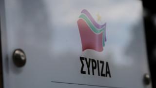ΣΥΡΙΖΑ: Άμεση απόδοση δικαιοσύνης για τη ρατσιστική δολοφονία στην Κέρκυρα
