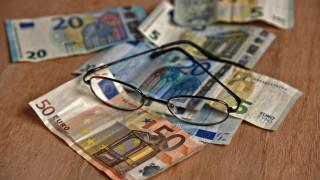 Επικουρικές συντάξεις: Πότε θα πληρωθούν οι δικαιούχοι