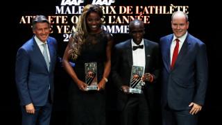 IAAF: Κιπσόγκε και Ιμπαργκουέν οι κορυφαίοι της χρονιάς