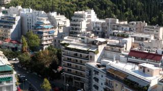 Στον «αέρα» η προστασία της πρώτης κατοικίας: Στο «σφυρί» και κατοικίες χαμηλής εμπορικής αξίας