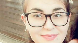 Ιατροδικαστής Ρόδου: Η φοιτήτρια μαρτύρησε στα χέρια των δολοφόνων της