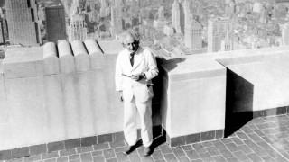 Το «γράμμα του Θεού» του Αϊνστάιν δημοπρατήθηκε σε ποσό-ρεκόρ