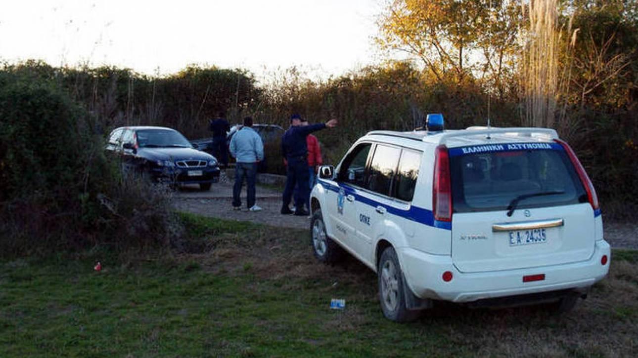 Δολοφονία Ειρήνης Λαγούδη - Ο δικηγόρος της οικογένειας αποκαλύπτει: «Εξιχνιάστηκε η υπόθεση»