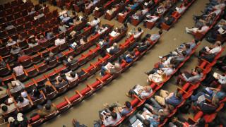 Η περιφερειακή Επιτροπή του ΠΟΥ για δύο ημέρες στην Αθήνα – Κρίσιμη συνεδρίαση
