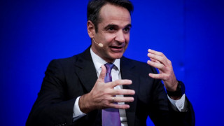 Μητσοτάκης: Έτσι θα ξεμπλοκάρει τις επενδύσεις η κυβέρνηση της ΝΔ
