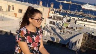 Δολοφονία φοιτήτριας - Σοκάρει η ομολογία του 19χρονου: Μας παρακαλούσε να την πάμε στο νοσοκομείο