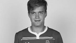 Σοκάρει το βίντεο με τις τελευταίες στιγμές του 18χρονου ποδοσφαιριστή της Λοκομοτίβ