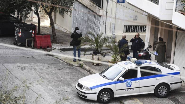 Βοιωτία: Συνελήφθη εκπαιδευτικός δημοτικού σχολείου για παιδική πορνογραφία
