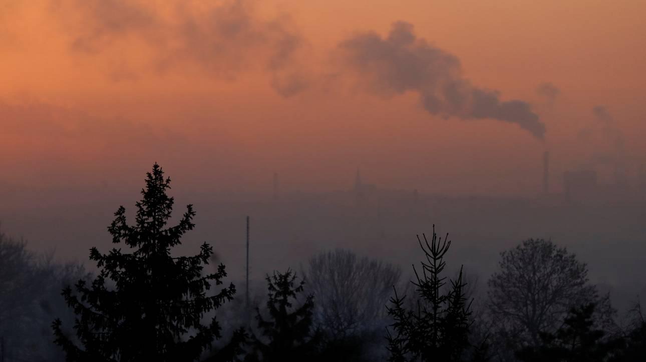 Μειώστε το κόστος και τις εκπομπές διοξειδίου του άνθρακα εύκολα.