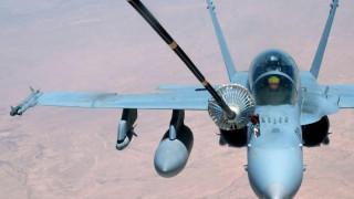 Ιαπωνία: Δύο αμερικανικά στρατιωτικά αεροσκάφη συγκρούστηκαν στον αέρα