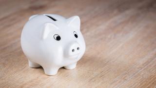 Επιδόματα και συντάξεις: Ποιοι θα πάρουν χρήματα πριν από τα Χριστούγεννα
