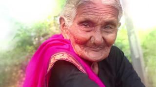 Πέθανε μία από τις γηραιότερες σταρ του YouTube