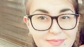 Δολοφονία φοιτήτριας Ρόδος – O ιατροδικαστής αποκαλύπτει: Την χτυπούσαν με θυμό όπου έβρισκαν