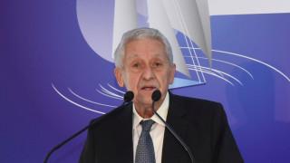 Άγιος Νικόλαος: Το μήνυμα του Φώτη Κουβέλη στους Έλληνες ναυτικούς