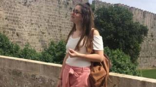 Δολοφονία στη Ρόδο - Ραγδαίες εξελίξεις: Βρέθηκε το σίδερο με το οποίο χτύπησαν τη φοιτήτρια