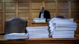Στον Πρόεδρο της Βουλής κατατίθεται το πόρισμα του ΣΥΡΙΖΑ με τις θέσεις των κομμάτων για την Υγεία