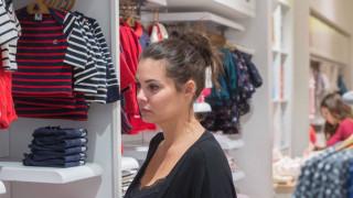 Μαρία Κορινθίου: Δέχθηκε σεξουαλική επίθεση έξω από το σπίτι της