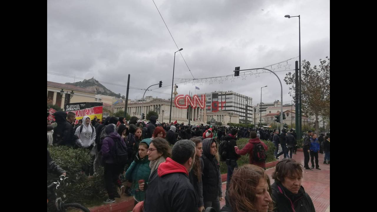 https://cdn.cnngreece.gr/media/news/2018/12/06/157264/photos/snapshot/47575995_1885076334923247_8489378159081291776_n.jpg