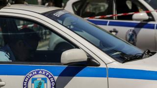 Θεσσαλονίκη: Επίθεση στην επιχείρηση του εργοδότη που χτύπησε υπάλληλό του - Τι υποστηρίζει ο ίδιος