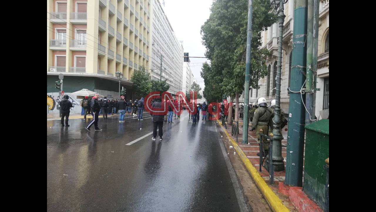 https://cdn.cnngreece.gr/media/news/2018/12/06/157270/photos/snapshot/2.jpg