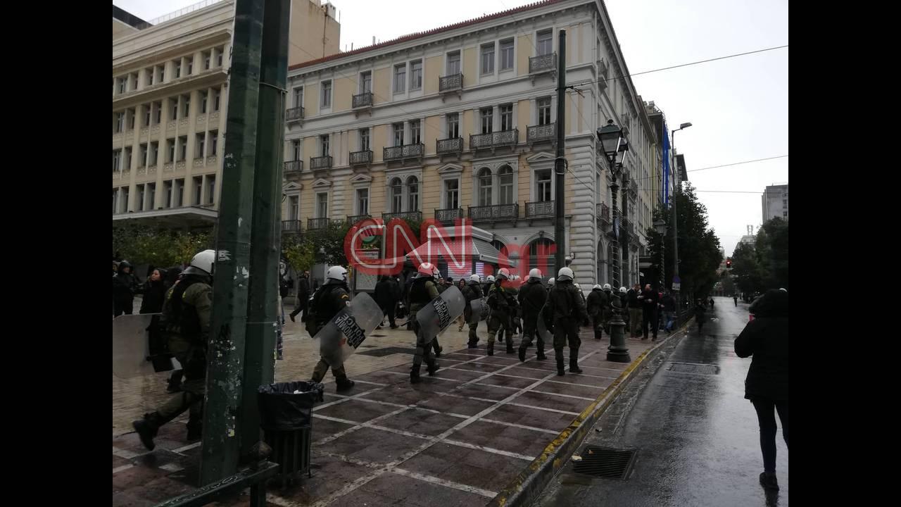 https://cdn.cnngreece.gr/media/news/2018/12/06/157270/photos/snapshot/3.jpg