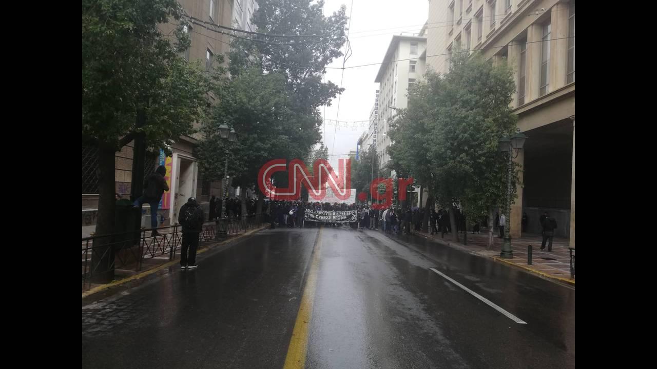 https://cdn.cnngreece.gr/media/news/2018/12/06/157270/photos/snapshot/4.jpg