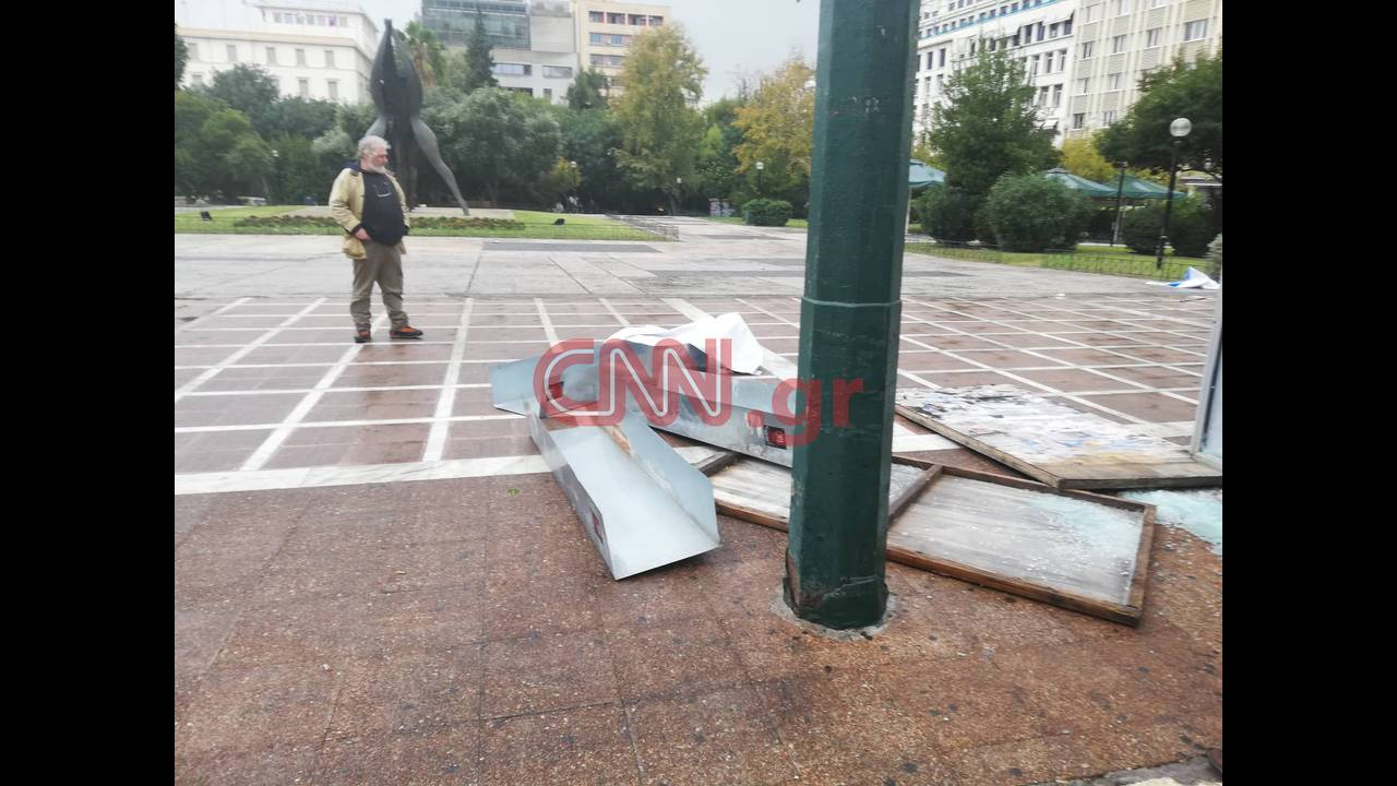 https://cdn.cnngreece.gr/media/news/2018/12/06/157270/photos/snapshot/47431457_201317947355314_6983227304121991168_n.jpg
