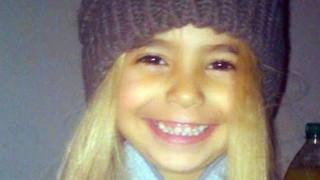 Δίκη μικρής Άννυ - Ιατροδικαστής: Δεν αποκλείεται να ήταν ζωντανή όταν την τεμάχισε ο πατέρας της