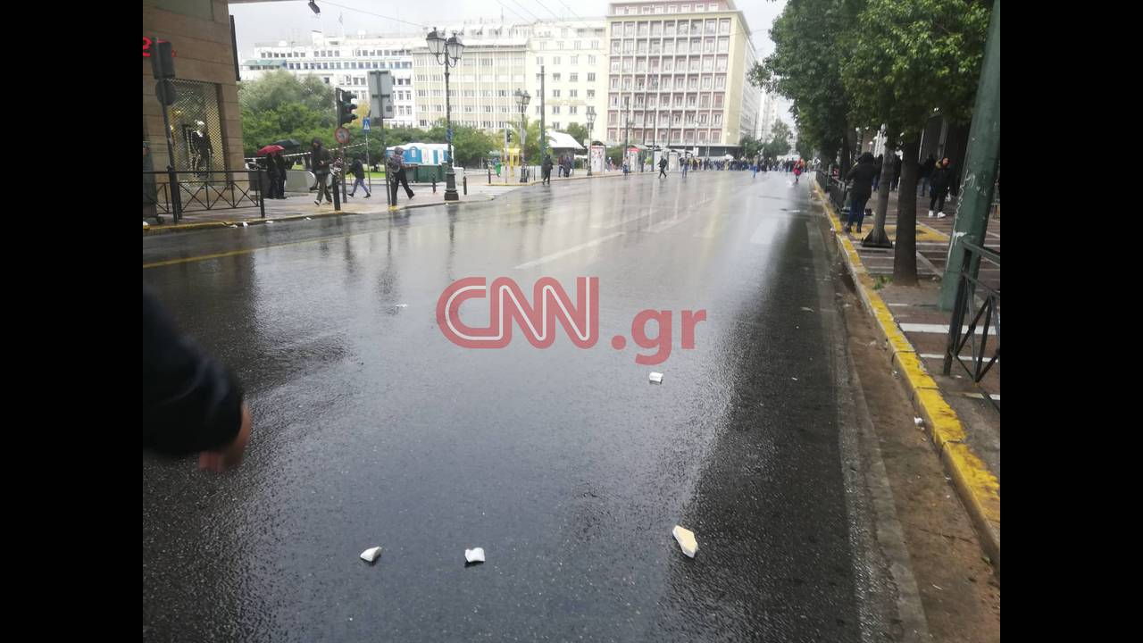 https://cdn.cnngreece.gr/media/news/2018/12/06/157287/photos/snapshot/47472683_352809498816654_3295217549372817408_n.jpg