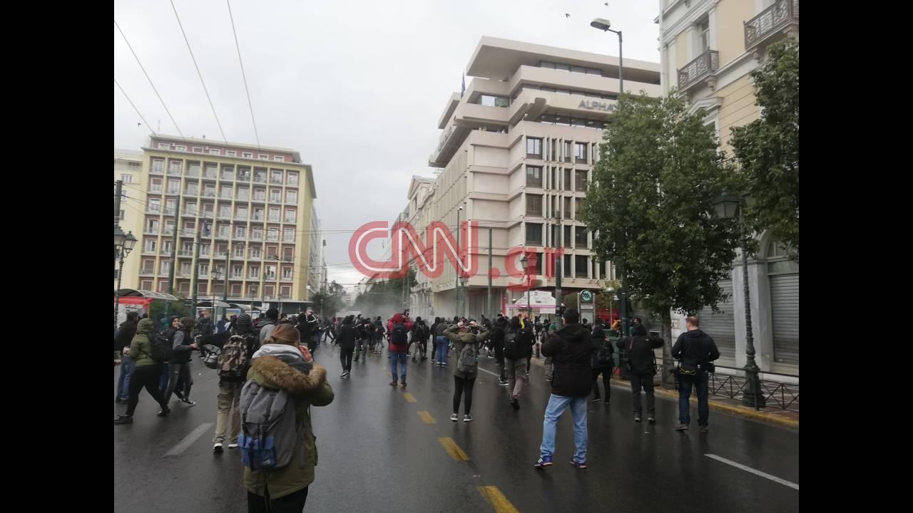 https://cdn.cnngreece.gr/media/news/2018/12/06/157287/photos/snapshot/47572732_790394531300496_2321947156593770496_n.jpg