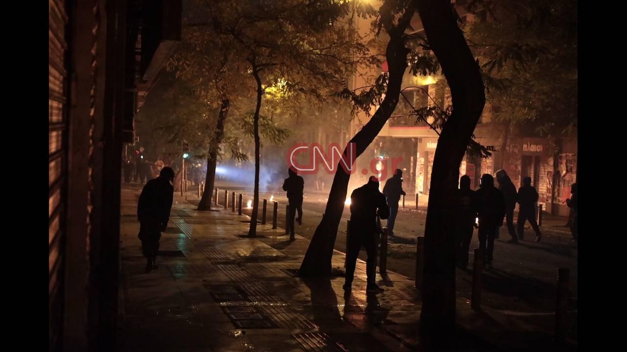 https://cdn.cnngreece.gr/media/news/2018/12/06/157296/photos/snapshot/LP2_7835.JPG