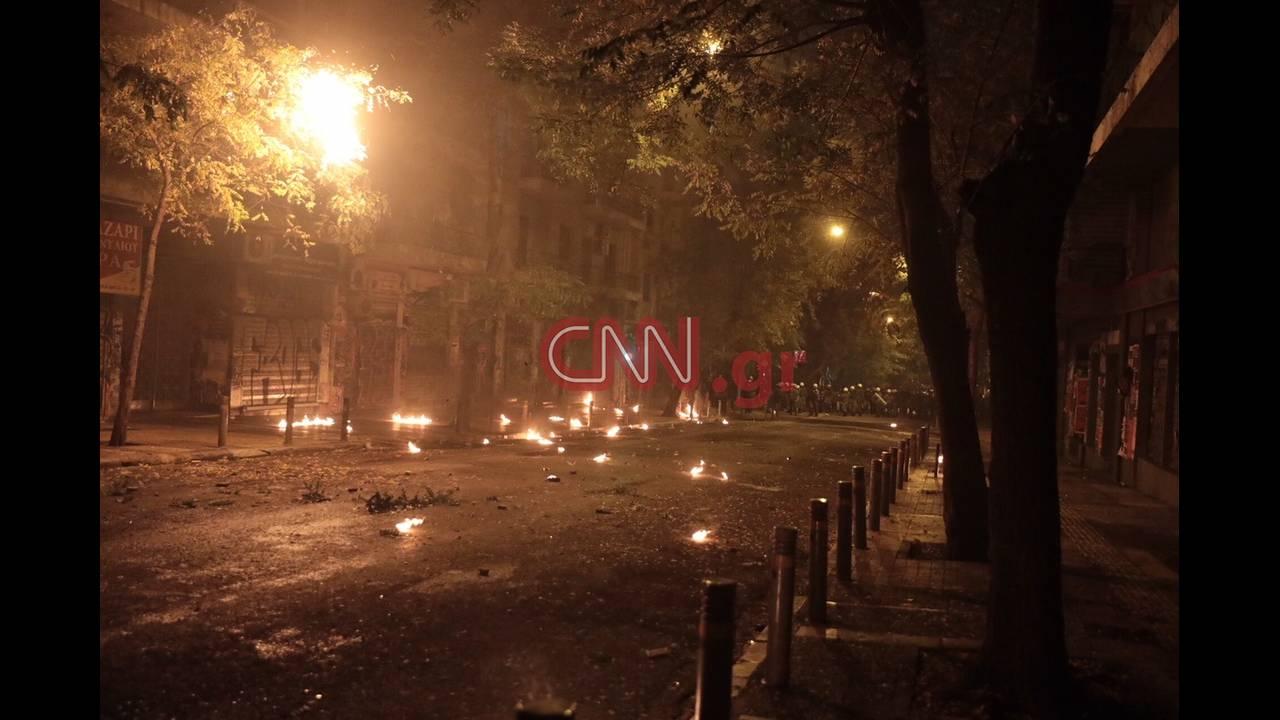 https://cdn.cnngreece.gr/media/news/2018/12/06/157296/photos/snapshot/LP2_7920.JPG