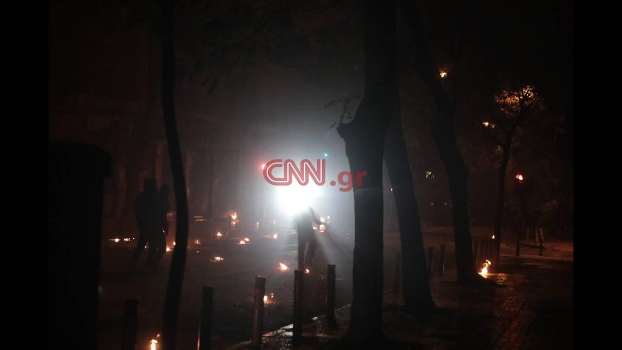 https://cdn.cnngreece.gr/media/news/2018/12/06/157296/photos/snapshot/LP2_7930.JPG