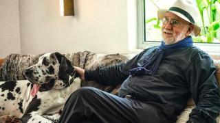 Άλμπερτ Ουότσον: Ο φωτογράφος που φέρνει το ημερολόγιο της Pirelli στη νέα εποχή