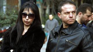 Μητέρα Γρηγορόπουλου: Η δολοφονία του Αλέξανδρου δεν ήταν ένα τυχαίο γεγονός, υπήρχε σκοπιμότητα