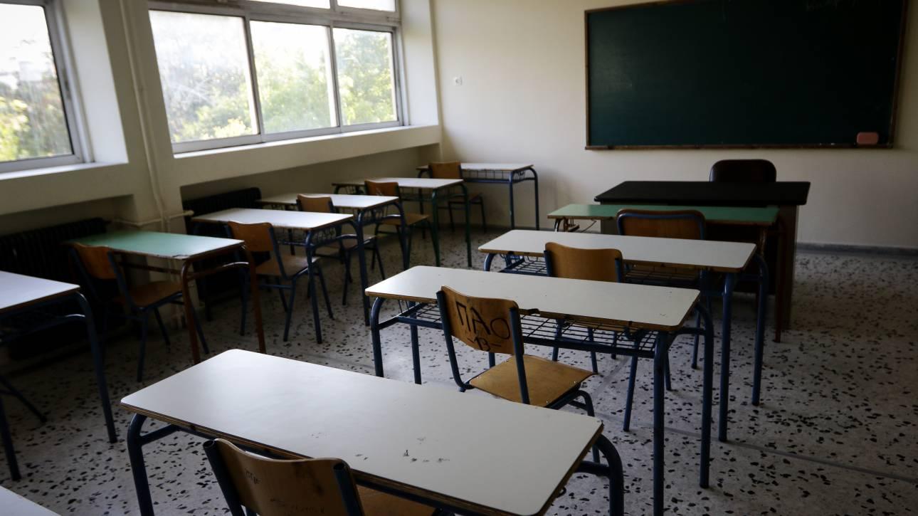 Θεσσαλονίκη: Καταδικάστηκε δάσκαλος που τηλεφωνούσε σε μητέρα μαθητή και της μιλούσε με αισχρόλογα