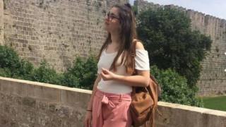 Ανατριχιαστικές λεπτομέρειες για τη δολοφονία της φοιτήτριας στη Ρόδο αποκάλυψε ο Κούγιας