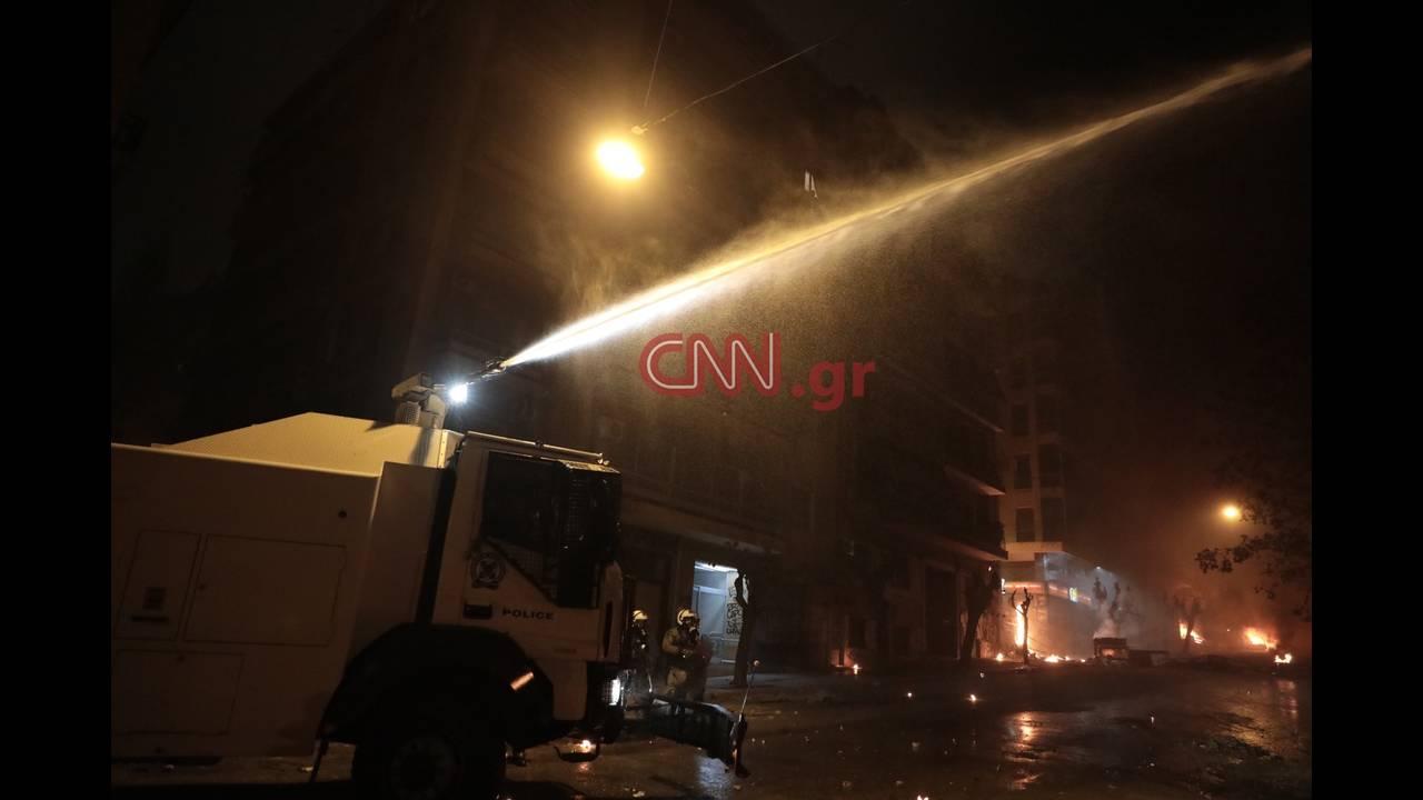 https://cdn.cnngreece.gr/media/news/2018/12/06/157364/photos/snapshot/LP2_8139.JPG