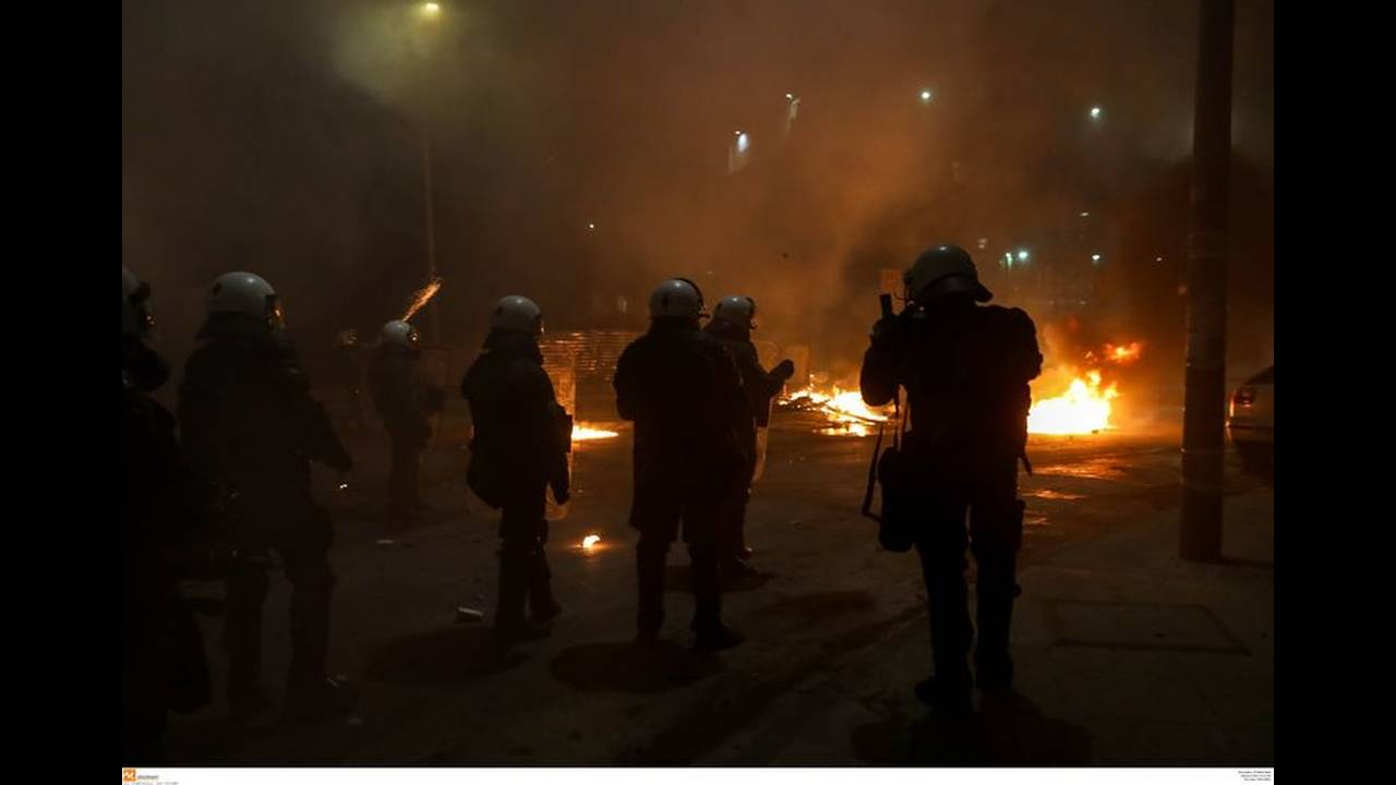 https://cdn.cnngreece.gr/media/news/2018/12/06/157370/photos/snapshot/4644725.jpg