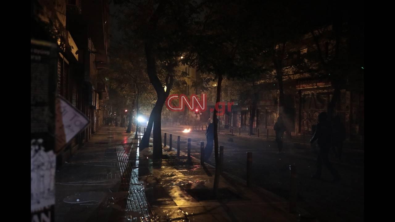 https://cdn.cnngreece.gr/media/news/2018/12/06/157372/photos/snapshot/LP2_7829.JPG