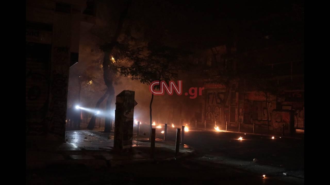 https://cdn.cnngreece.gr/media/news/2018/12/06/157372/photos/snapshot/LP2_7892.JPG