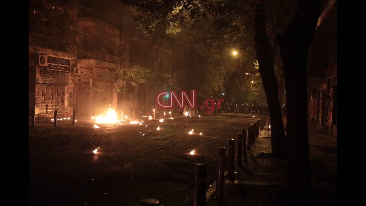 https://cdn.cnngreece.gr/media/news/2018/12/06/157372/photos/snapshot/LP2_7923.JPG